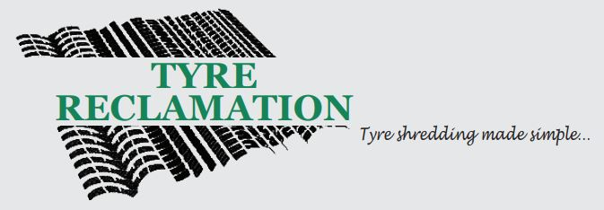 Tyre Logo